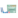 Laneige Hydrating Trial Kit for Combination to Oily Skin 5 Piece Set by Laneige