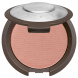 BECCA Mineral Blush-Songbird by BECCA