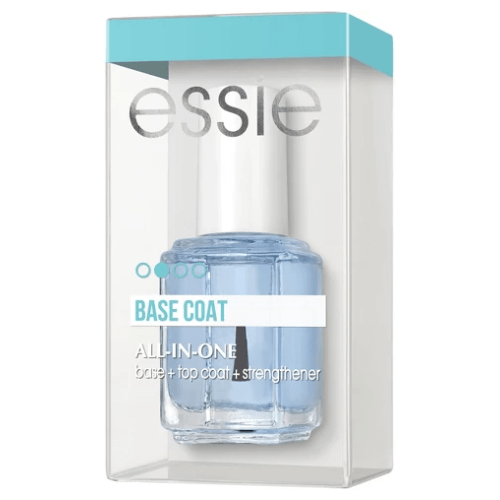 essie nail care - all in one  by essie