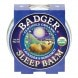 Badger Balm Sleep Balm by Badger Balm