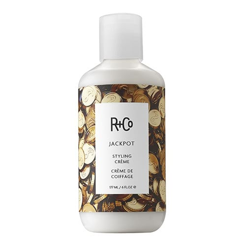 R+Co Jackpot Styling Creme by R+Co