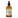 Aesop Post-Poo Drops 100mL by undefined
