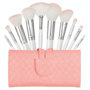 Designer Brands Day Dreamer 10 Piece Pro Brush Set
