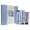Pureology Strength Cure Best Blondes Christmas Trio