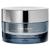 HydroPeptide Nimni Cream Patented Collagen Support Complex 50ml