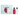 philosophy under the mistletoe - 2 x 240ml Piece Set