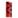 Elizabeth Arden Grand Entrance Mascara Stunning Black