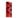 Elizabeth Arden Grand Entrance Mascara Stunning Black by Elizabeth Arden