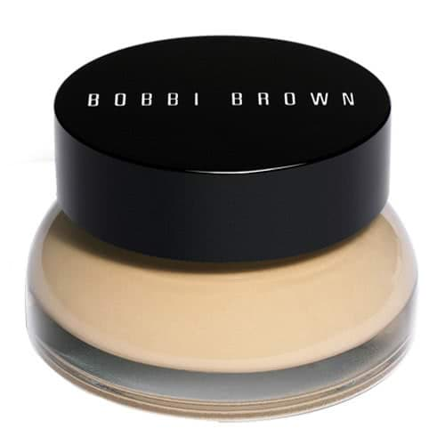 Bobbi Brown Extra SPF 25 Tinted Moisturizing Balm by Bobbi Brown