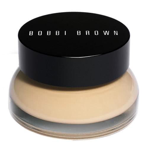 Bobbi Brown Extra SPF 25 Tinted Moisturizing Balm