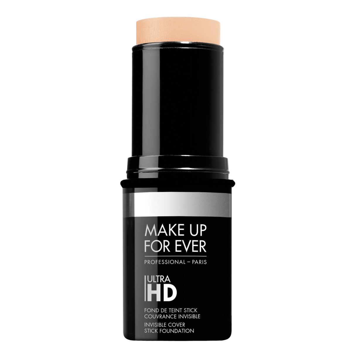 Make Up For Ever Free Australian Post Reviews Afterpay