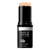 MAKE UP FOR EVER Ultra HD Stick Foundation