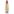 Napoleon Perdis DeVine Goddess Lipstick - 15 Hera by Napoleon Perdis