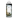 R+Co MOON LANDING Anti-Humidity Spray 176ml by R+Co