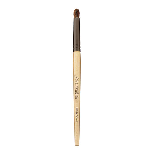 Jane Iredale Mini Dome Brush by jane iredale