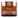 Kiehl's Powerful Wrinkle Reducing Cream 50ml by Kiehl's Since 1851