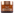 Kiehl's Powerful Wrinkle Reducing Cream 50ml by Kiehl's Since 1851