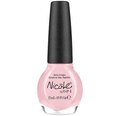 Nicole by OPI Kardashian Kolor Kollection-Kim-Pletely In Love