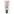 PUR Cosmetics Colour Correcting Primer - Redness Reducer by PUR Cosmetics