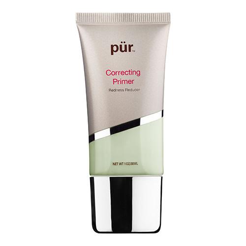PUR Cosmetics Colour Correcting Primer - Redness Reducer