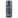 asap liquid platinum 130ml by asap