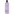 Pureology Hydrate Sheer Conditioner 1L by Pureology