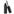 Bobbi Brown Natural Brow Shaper & Hair Touch Up by Bobbi Brown