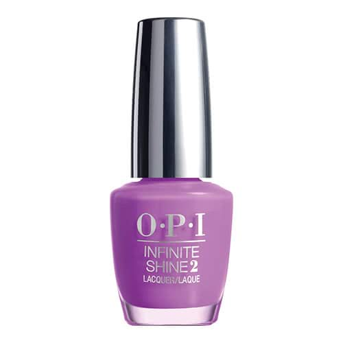 OPI Infinite Nail Polish - Grapely Admired by OPI