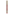 Clarins Velvet Lips Joli Rouge Crayon by Clarins