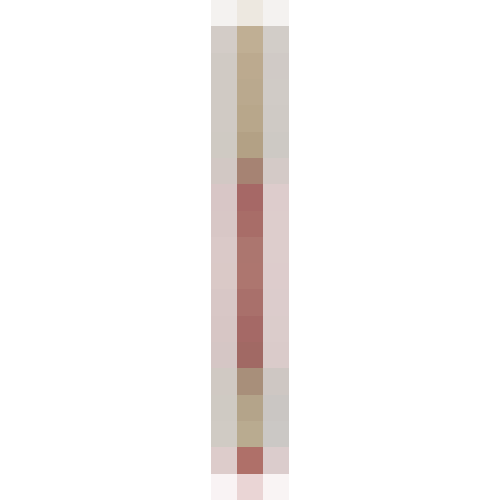 Clarins Velvet Lips Joli Rouge Crayon