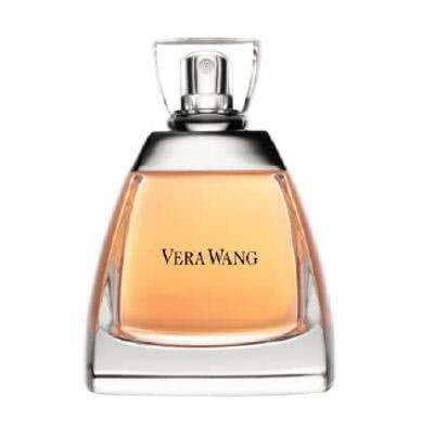 Vera Wang by Vera Wang - 50ml EDP