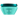 Kérastase Résistance Extentioniste Masque 200ml by Kérastase