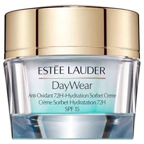 Estée Lauder DayWear Anti-Oxidant 72H-Hydration Sorbet Creme SPF 15 30ml by Estee Lauder