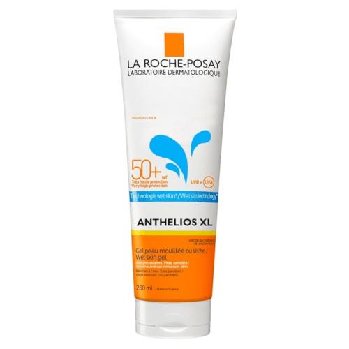 La Roche-Posay Anthelios Wet Skin SPF50+ Body Sunscreen 250ml