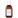 Sachajuan Anti Pollution Conditioner 250ml by SACHAJUAN