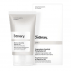 The Ordinary Magnesium Ascorbyl Phosphate 10% by The Ordinary