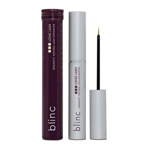 Blinc Long Lash Dramatic Natural Lash Enhancer by blinc