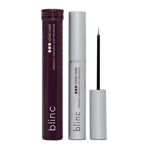 Blinc Long Lash Dramatic Natural Lash Enhancer by blinc