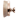 ICONIC London Body Brush by ICONIC London
