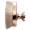 ICONIC London Body Brush