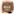 L'Oreal Paris Back To Bronze Matte Bronzer - 02 Sunkiss by L'Oreal Paris