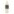 Aveda Damage Remedy Restructuring Shampoo 1000ml   by Aveda