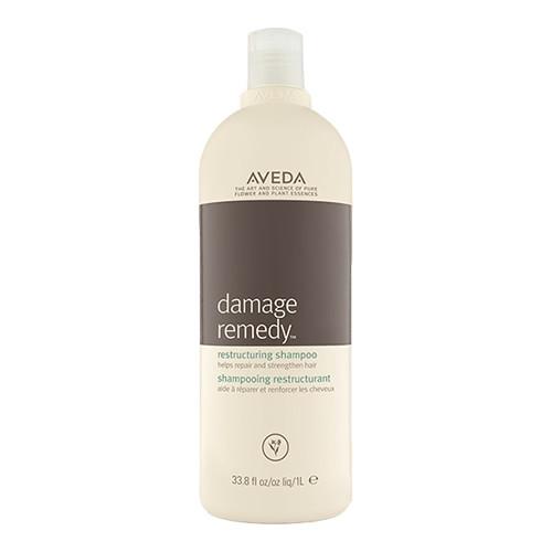 Aveda Damage Remedy Restructuring Shampoo 1000ml