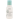 Aveda Shampure Nurturing Conditioner 50ml