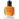 Giorgio Armani Stronger With You Eau De Toilette 100ml
