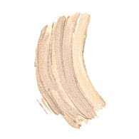 Jane Iredale Active Light Under-Eye Concealer by jane iredale