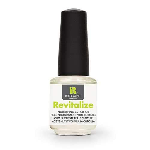 Red Carpet Manicure - Revitalize Oil by Red Carpet Manicure