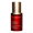 Clarins New Super Restorative Total Eye Concentrate