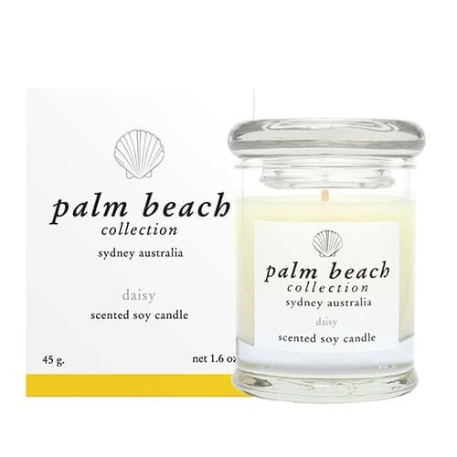 Palm Beach Collection Mini - Daisy by Misc (for DC)