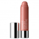 Clinique Chubby Stick Cheek Colour Balm by Clinique